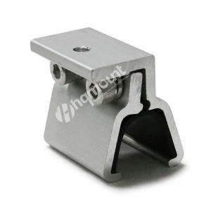 Standing Seam Kilp Lok 406 Clamp wholesale